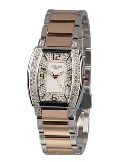 Vendoux ladies watch MT 25020