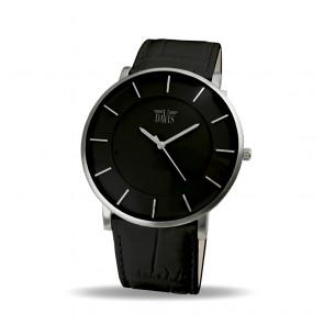 Davis 0910 Analog Men Quartz watch