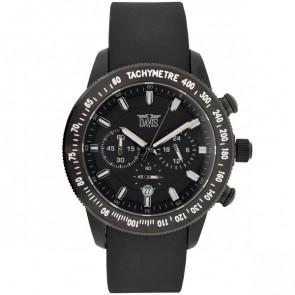 Davis 1698 Analog Men Quartz watch