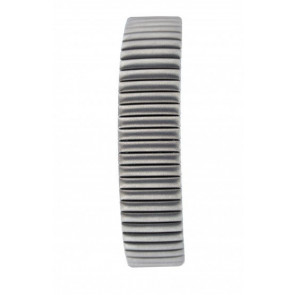 Davis titanium watchstrap 14mm B0840