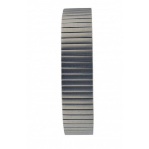 Davis titanium watchstrap 14mm B0842