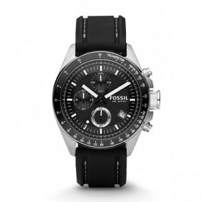 Fossil CH2573 Analog Men Quartz watch