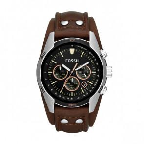 Fossil CH2891 Analog Men Quartz watch