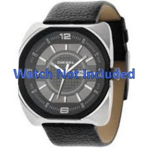Diesel watch band DZ-1117