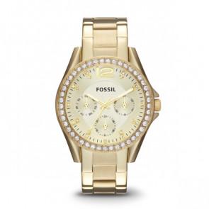 Fossil ES3203 Analog Women Quartz watch