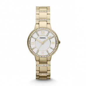 Fossil ES3283 Analog Women Quartz watch