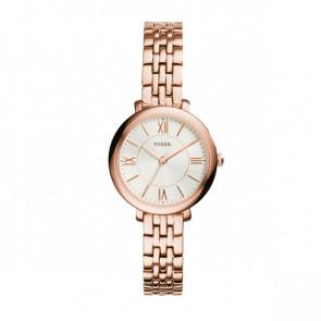 Fossil ES3799 Analog Women Quartz watch