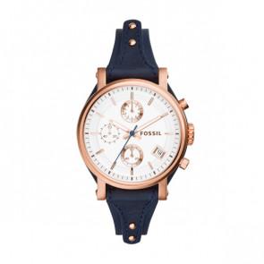 Fossil ES3838 Analog Women Quartz watch