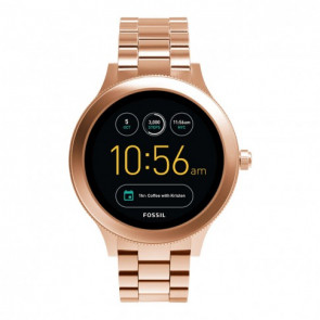 Fossil FTW6000 Digital Women Digital Smartwatch