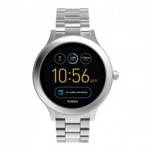 Fossil FTW6003 Digital Men Digital Smartwatch