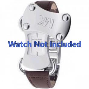 Michael Kors watch strap MK-2118