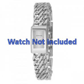 Michael Kors watch strap MK-3021