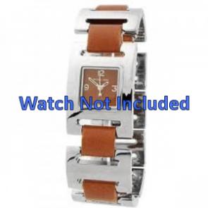 Michael Kors watch strap MK-3049