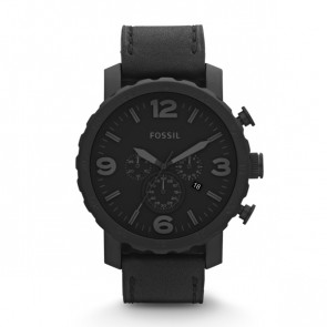 Fossil JR1354 Analog Men Quartz watch