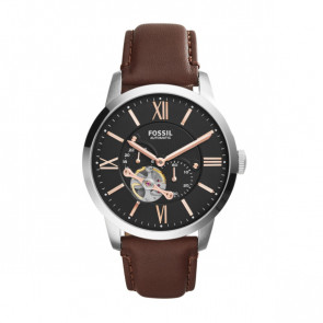 Fossil ME3061 Analog Men Quartz watch