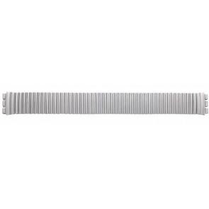 Stretch strap for swatch 19mm