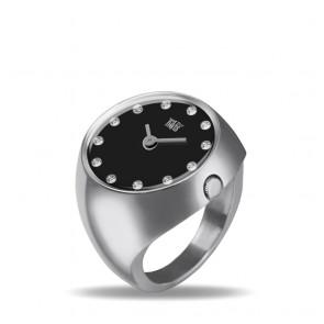 Ringwatch Davis 2010 - Size S