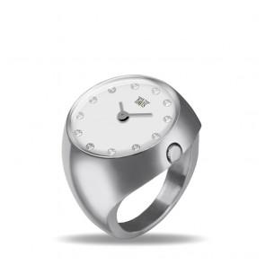 Ringwatch Davis 2011 - Size M