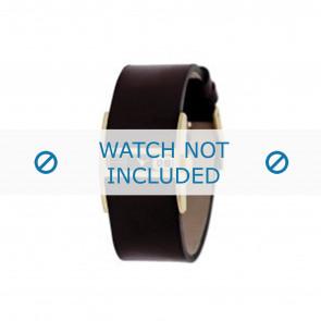 Diesel watch band DZ-1025