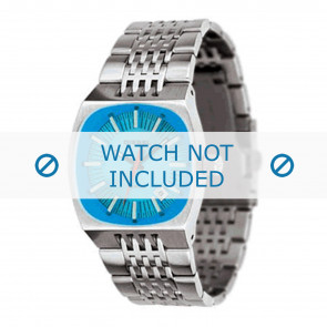 Diesel watch band DZ-1059