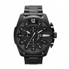 Diesel watch DZ4283