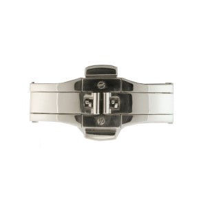 Marc Ecko watch strap closure E16533G1