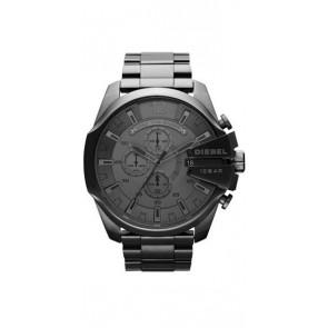 Diesel watch DZ4282