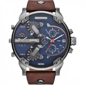 Diesel watch DZ7314