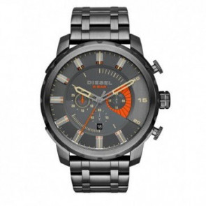Diesel watch DZ4348