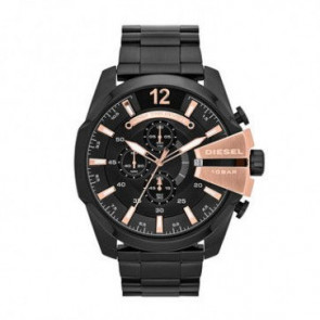 Diesel watch DZ4309