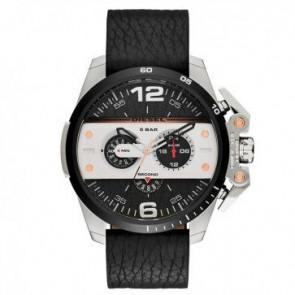 Diesel watch DZ4361