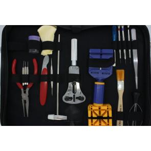 Watch Tool repair kit
