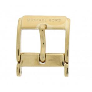 Buckle Michael Kors MKT5002 18mm