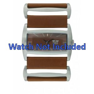 Davis watch strap 0752