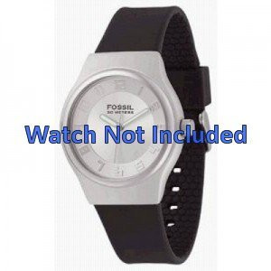 Fossil watch band JR7956