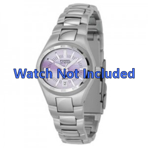 Fossil watch band AM3705