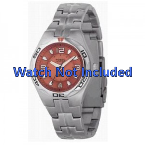 Fossil watch band AM3735