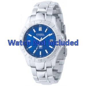 Fossil watch band AM3772