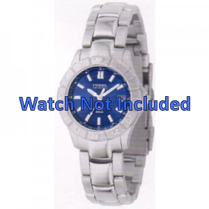 Fossil watch band AM3773
