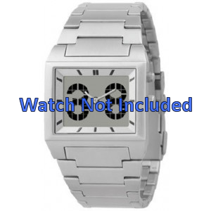 Fossil watch band BG1006