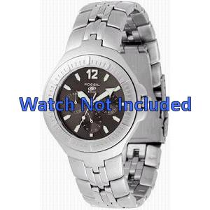 Fossil watch band BQ9061