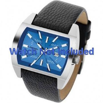 Diesel watch band DZ-1115