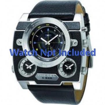 Diesel watch band DZ-1243
