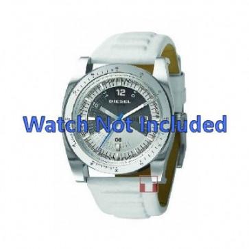 Diesel watch band DZ-1257