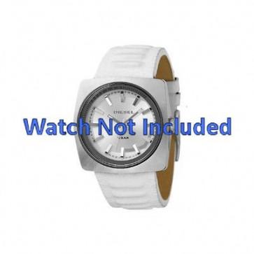 Diesel watch band DZ-1303