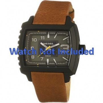 Diesel watch band DZ-1349