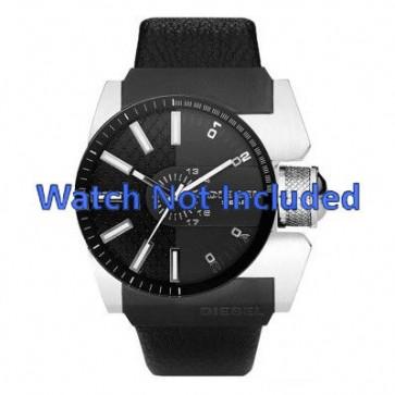 Diesel watch band DZ-1374