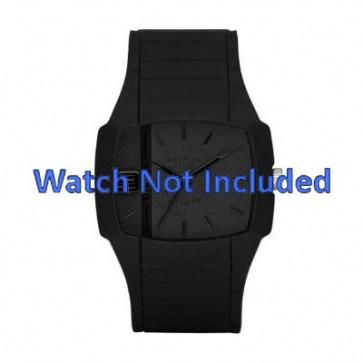 Diesel watch band DZ-1384