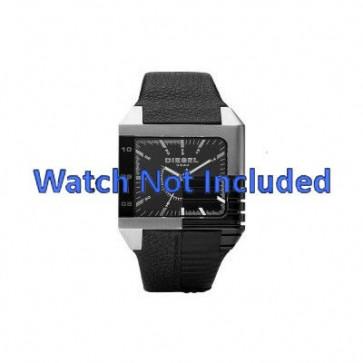 Diesel watch band DZ-1397
