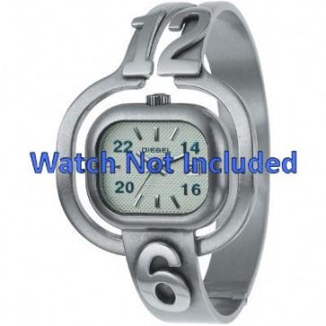 Diesel watch band DZ-2143